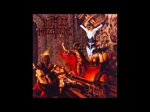 Impaled Nazarene - Post Eclipse Era