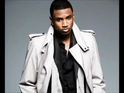 Ludacris Feat. Trey Songz - Sex Room (mike Artis Cover) video