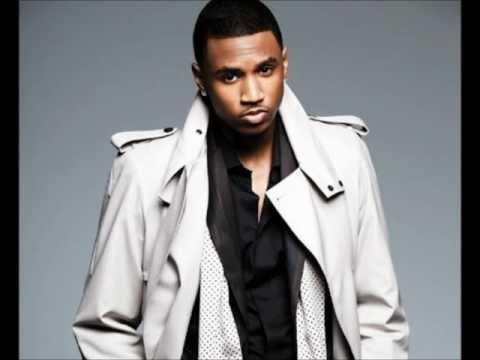 Ludacris Feat. Trey Songz - Sex Room (Mike Artis Cover)