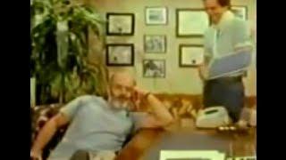 TRAPPER JOHN MD - Ep: Cause for Concern - [Full Episode] 1982- Season 3 Episode 23