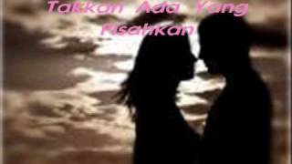 download lagu Eren Ft.kangen Band-takkan Pisah. gratis
