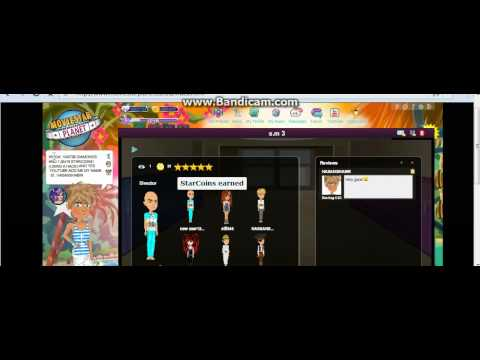 Moviestarplanet Hack 1045789 Diamonds 1 05419starcoins