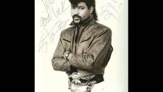 Watch Stevie B Facts Of Love video