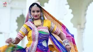 Baba Ramdev Ji Song 2016: Jeero Jiv Ro Beri | Richpal Dhaliwal | Nutan Gehlot | Rajasthani New Song