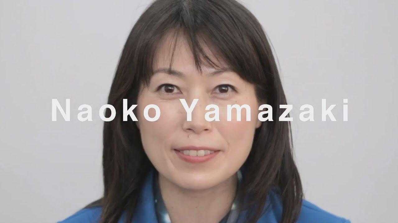 山崎直子 (女優)の画像 p1_32