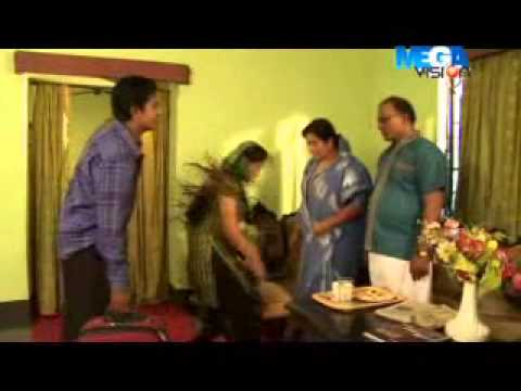 Ek Paye Nupur Bangla Movie video