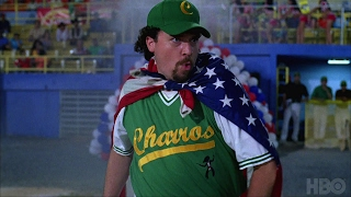 Eastbound & Down Trailer (HBO)