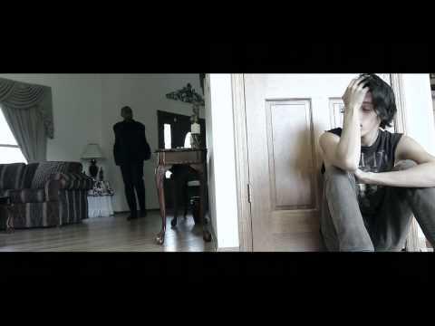 Welcome Home – a K&N Media Short Film