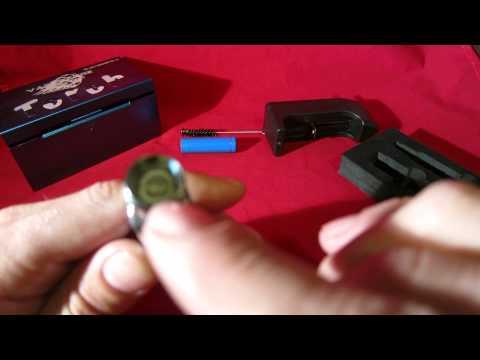 Best Vaporizer Pen Review: The Best Vaporizer Pen