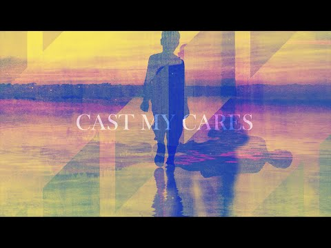 Finding Favour - Cast My Cares