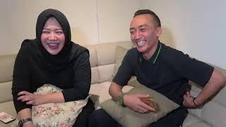 Download Lagu TanyaRisa #3 - IVANNA VAN DIJK MENJAWAB Gratis STAFABAND
