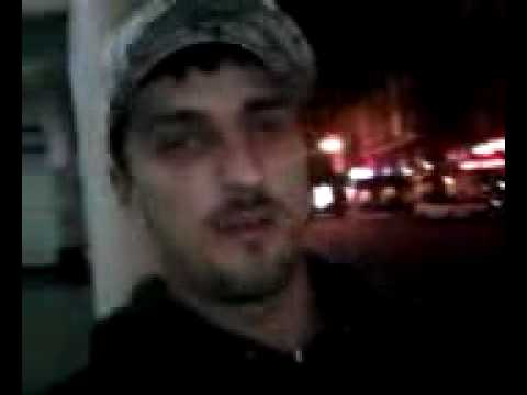 Funny Shit-crack Head Jarvis.3g2 video