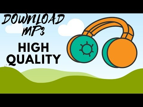 how to download tamil high quality mp3 songs