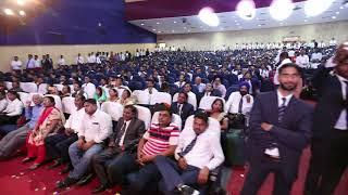 Mr MANISH MARWAHA M D  7th AAN l Amulya Herbs