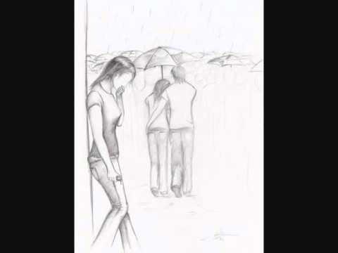 Myanmar Sad Songs  Hote Lo Lar video