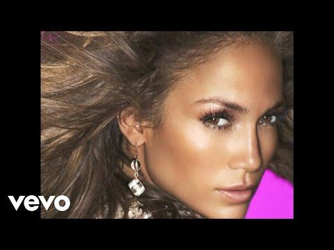 image video Jennifer Lopez - Hold It Don't Drop It (Montage Version)