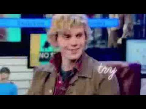 i'll Tap That Fucking Ass │ Evan Peters. video