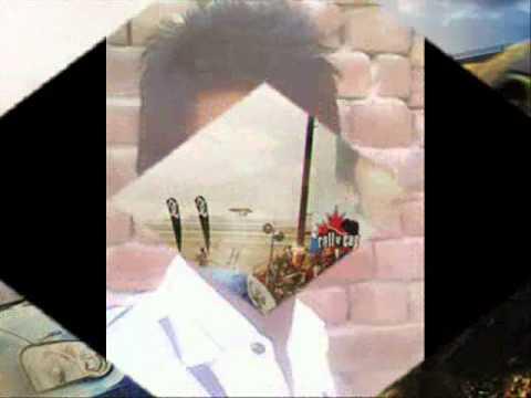 rubaru DILJIT ft  HONEY SINGH the next level full video HD...