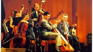 musica venezolana fuga con pajarillo camerata criolla ensamble gurrufio en vivo   YouTube