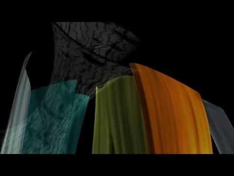 Thumbnail of video 'Gymnasium / Swarms' (Trailer) feat. Markus Mehr