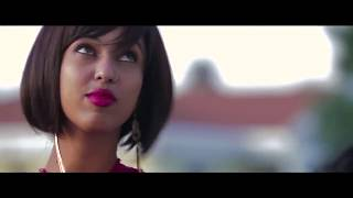 Ethiopia - Yanchiw Leba 2 (ያንቺው ሌባ 2) - New Ethiopian Movie 2017