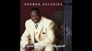 Watch Norman Hutchins Awesome God video