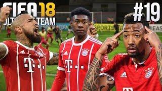 3 PERFECTE NIEUWE AANWINSTEN - FIFA 18 Ultimate Team #19