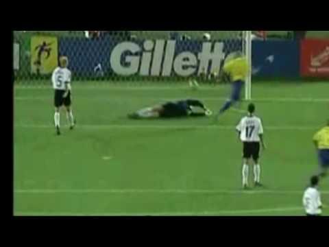 World Cup Song 2010 Bangla Song video