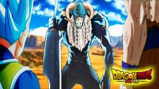 Goku Risks The Universe AGAIN! Moro Absorbs Porunga? Dragon Ball Super Manga Chapter 45 SPOILERS