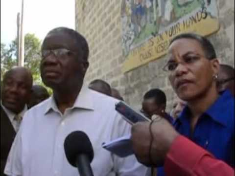 Barbados Today - 05 01 2011 digital edition2.flv