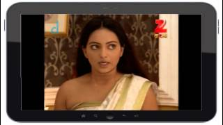 Chokher Bali - Episode 142 - September 10, 2015 - Best Scene