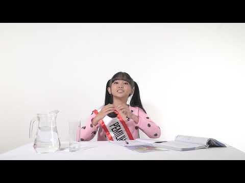download lagu Aurel Mayori (Academy Class A) - Pemilihan Member Single Ke-20 JKT48 gratis