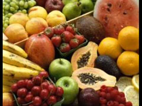 Women Health 43 , Eating for Good Health , WOMEN'S HEALTH EDUCATION , URDU / HINDI