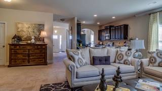 Adams Homes Huntsville Alabama - Madison, Alabama 5