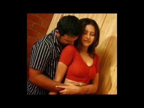 Mallu Aunty Shanthi Hot Expressions video