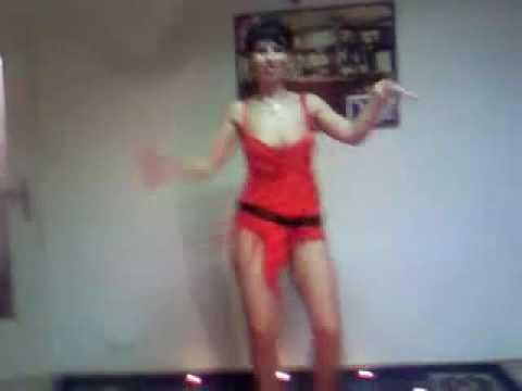 oryantal sexsy dans ediyorum
