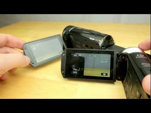 Ознакомиться с техническими характеристиками видеокамеры canon vixia hf m500, сравнить цены интернет-магазинов