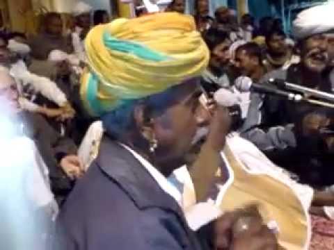 Marvadi Desi Bhajan Akoli Sasheswar Mahadev 4 video