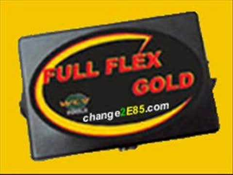 Warranty Discussion on Full Flex E85 Conversion Kits