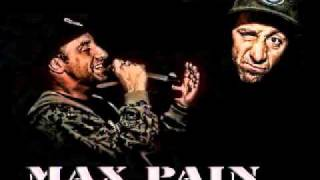 Max Pain - Les Temps Changent