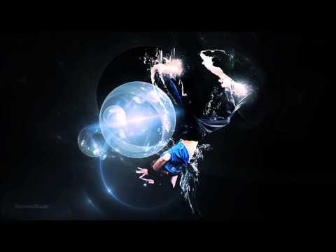 Christopher S & Sean Kingston - Party All Night (Nir Ozer Booty Mix)  ( www.BreakZ.us ) thumbnail