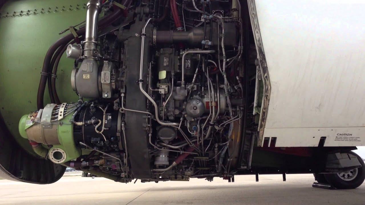Двигатель боинга 737 фото