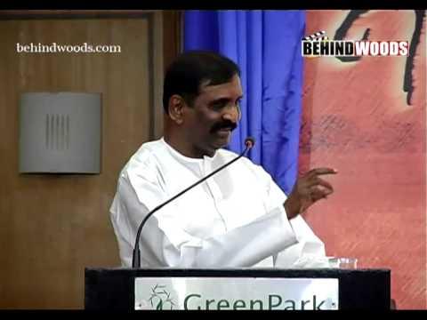 Thenmerku Paruvakatru Audio Launch Part 2 Video video