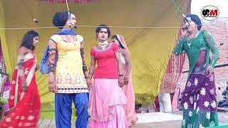 #Video_hd-हमार जान हऊ हो,(अवध संगीत पार्टी)पिछवारा,अम्बेडकरनगर