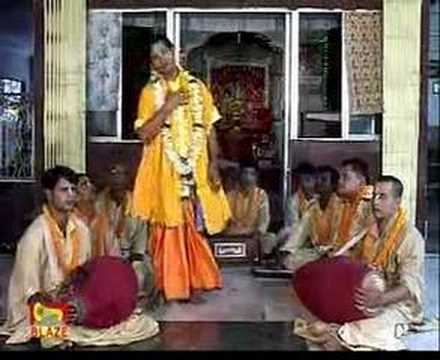 Kirtana Suman Battacarya video