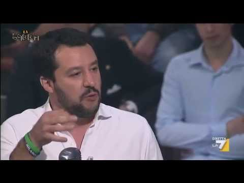PD in Europa vota per abolire dazi su frutta e verdura dal Marocco massacrando agricoltura siciliana