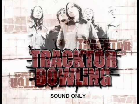 Tracktor Bowling - Снег