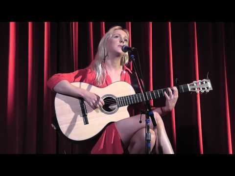 Laura Marling - Little Lies