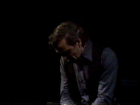Charles Aznavour - Canta En Español: Yo Te Daré Calor / C'est Fini / Buen Aniversario / Quédate