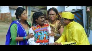 Anakonda | Ram Lakhan Comedy Scene
